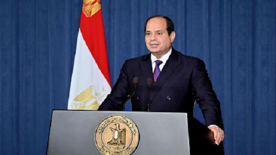 Full text of Egyptian President Abdel-Fattah El-Sisi's address to the 75th Session of the UN General Assembly