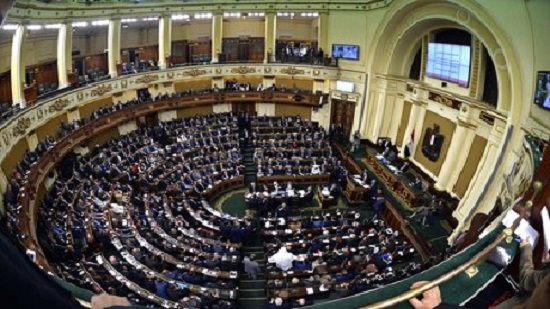 Egypts elections authority announces final candidates list for parliament election