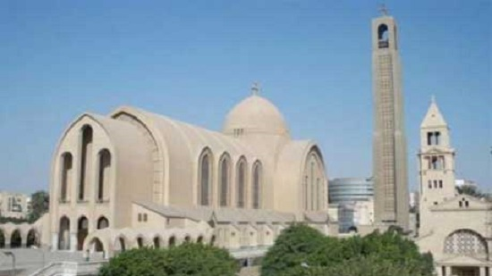 Egypt's Orthodox church imposes coronavirus-related restrictions on religious gatherings
