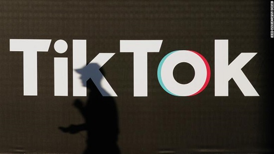 Trump administration appeals court order blocking TikTok restrictions