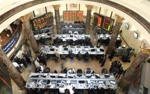 Egypt bourse may resume normal trade hours