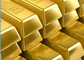 Egypt lifts ban on gold exports