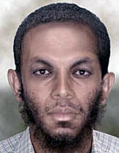 Top al Qaeda operative killed in Somalia, officials say
