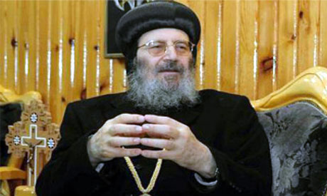 Elections for Pope Shenouda's successor may be postponed: Sources