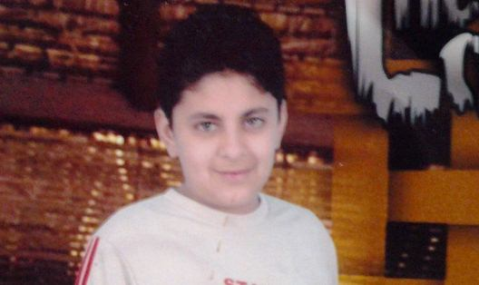 Ransom for Christian child kidnapped before church reaches 5 million EGP