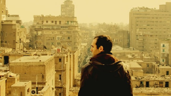 2011-2020: Camera of discontent - Ten years of Arab cinema