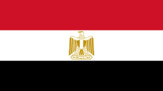 A decade of Egyptian foreign policy