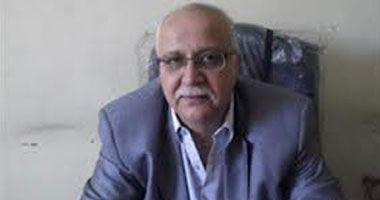 Coptic Supply Manager in Beni Suef returns after the MB dismissed him